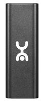 Модем Yota 4g LTE - идеальный безлимитный интернет для ноутбуков и планшетов