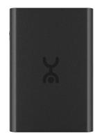 Роутер Yota 4g lte раздаёт интернет на восемь устройств. Может работать без подключения к розетке 6 часов