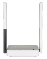 Идеальный роутер 4g LTE для квартиры - Yota Ready
