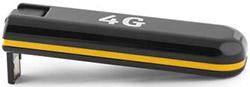 4g USB Модем билайн Quanta
