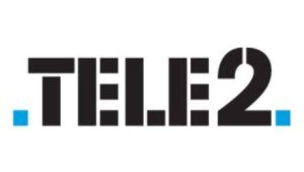 Все про интернет у Теле2